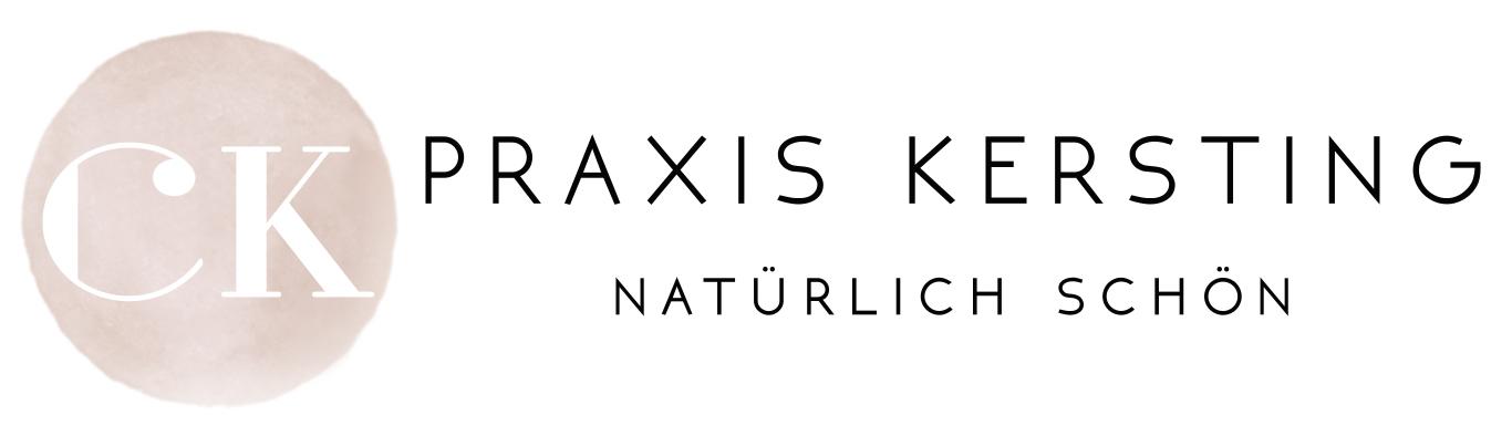 Praxis Kersting Logo